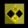 CHC02 Logo