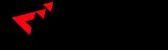 koethen_energie_1