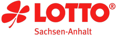 lotto_sanhalt_1