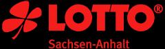 lotto_sanhalt_1