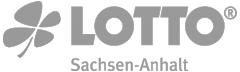 lotto_sanhalt_1_grey