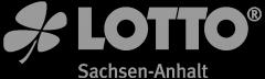 lotto_sanhalt_1_grey