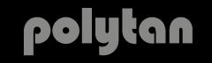 polytan1