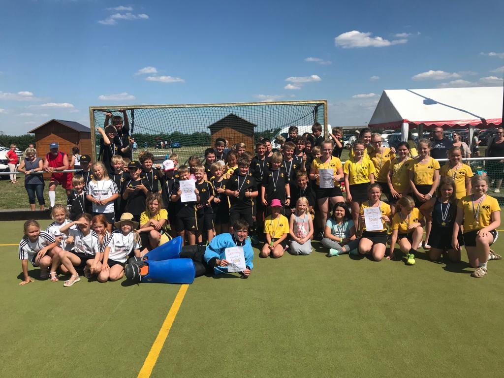 Familienfest O Burg 2019 06 23 15 31 40