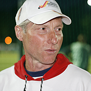 Detlef Zwicker