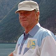Karl-Heinz Ostwald