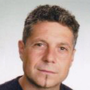 Thomas Gdowzok