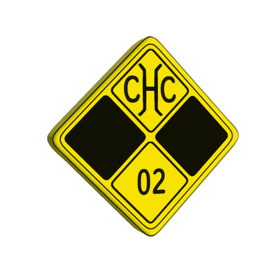 CHC_Logo_945